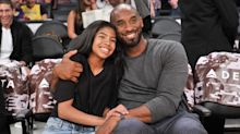 Kobe Bryant's surviving daughters must now grieve a sister: Why sibling loss gets 'minimized'