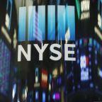 Groggy Europe keeps world stocks off record highs