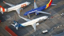 Southwest Airlines cutting more than 40% of flights in May as demand sags