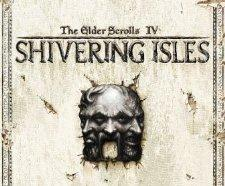 Shivering Isles to be released at retail