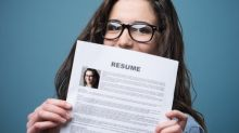 4 Things Hiring Managers Don't Want to See on Your Resume