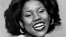 Mort à 61 ans de Pamela Hutchinson, chanteuse de The Emotions