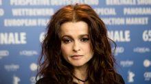 """""""The Crown"""": Helena Bonham Carter spielt Prinzessin Margaret"""