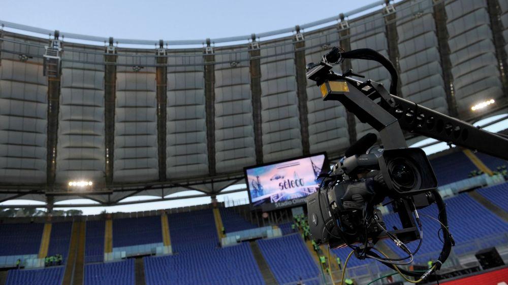 'Lunch match' toccasana per la A: tv, stadi e mercati sorridono