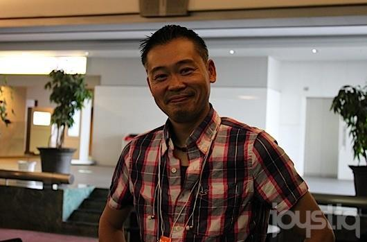 Sid Meier, Keiji Inafune and Riot Games folks added to GDC seminar list