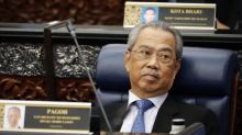 Malaysian premier faces calls to resign