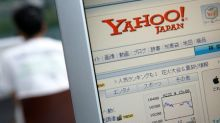 Yahoo Japan bids for control of fashion e-tailer Zozo for $3.7 billion