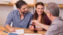 Mutui, già oggi 1 su 3 è degli under 35