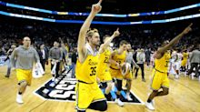 'They had the best player on the floor' - Coaches break down why UMBC had traits to pull off historic upset