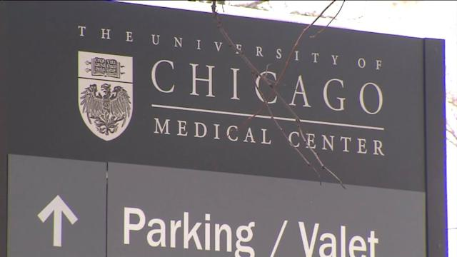 Concerned doctors, nurses call for South Side trauma center