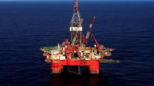 Oil prices slump as OPEC and Russia consider output boost