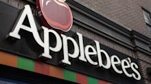 20 Things Applebee's Employees Want You To Know