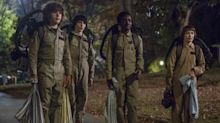 'Stranger Things' season 2 has arrived! Here's everything we know