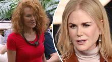 Nicole Kidman a 'flat-out diva' says Aussie star