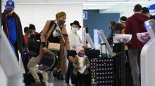 Los Angeles virus restrictions to halt nearly all gatherings