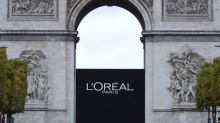 L'Oreal, cosmetics rivals to appeal Greek anti-trust fines