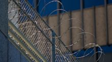 The Coronavirus Is Making Mental Health In ICE Detention Even Worse