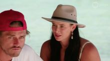 Bachelor in Paradise: Timm and Britt's mystery exit shock fans