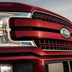 Why Ford Stock Is Up Big Today
