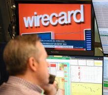 What to watch: Wirecard collapses, EasyJet raises, stocks choppy