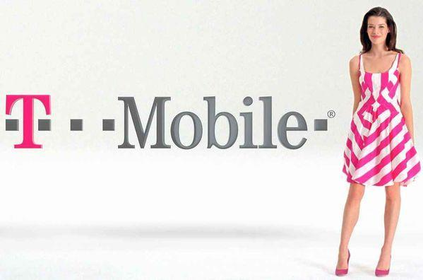 T-Mobile wants FCC to block Verizon's spectrum deals with cable industry