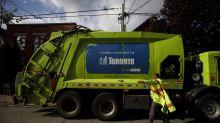 GFL Cancels Biggest Canada IPO After Investors Balk at Price