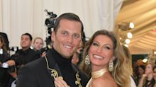 Tom Brady And Gisele Bundchen Have The Strictest Diets You've Ever Seen