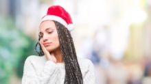 How to deal with Christmas guests who overstay their welcome