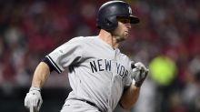Brett Gardner's clutch at-bat tells story of Yankees' epic ALDS comeback