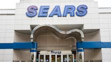 Sears prepares to file for bankruptcy in coming days - sources
