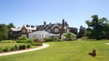 UK property: 15 most expensive houses sold in the last year