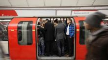 Met police Tube pickpocket squad to be disbanded