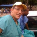 Acclaimed NY surgeon found dead in Park Avenue apartment in suspected suicide