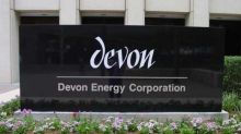 Will Devon's (DVN) Q4 Earnings Gain From Higher Prices?