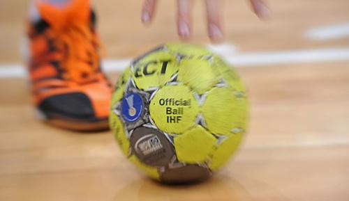 Handball: Bietigheim kann für EHF-Cup-Finale planen