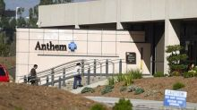 Anthem Earnings, Revenue Beat in Q3