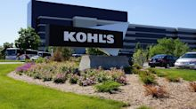 3 reasons why Kohl's says 2019 got off to a slow start