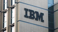IBM to cut 'thousands' of jobs amid COVID-19 crisis
