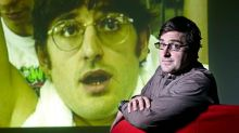 What Louis Theroux's Old Documentaries Teach Us About Living Today