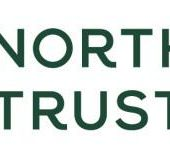 Kieger Group Names Northern Trust as Full Service Provider for Luxembourg Funds