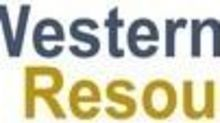 Western Atlas Resources announces extension of Lo Increible Project Acquisition Agreement with Gran Colombia Gold