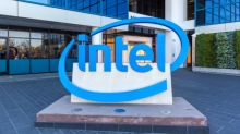 Intel Stock Awaits Likely Rebound Under Interim-Turned-Permanent CEO Swan