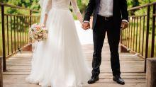 Minnesota Wedding Linked to at Least 70 Coronavirus Cases