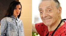 Una joven actriz denunció a Tristán por acoso sexual: el descargo del humorista