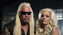 'Dog's Most Wanted' Trailer: Beth Chapman Refuses to Let Lung Cancer Take Her Off the Job (Video)