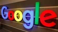 UE aprueba normas más estrictas de derechos de autor en revés para Google y Facebook