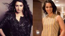 It's Confirmed! Shraddha Kapoor Will Play Saina Nehwal in Biopic