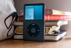 20 years ago Apple introduced the iPod, the perfect gateway drug to the Mac