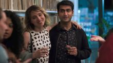 'The Big Sick' Trailer