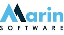 MarinOne Wins Paid Search Technology of the Year at UK Biddable Media Awards
